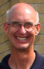 Steve Kirchner